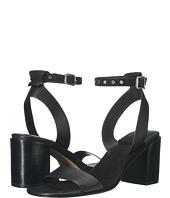 rag & bone - Gia Sandal
