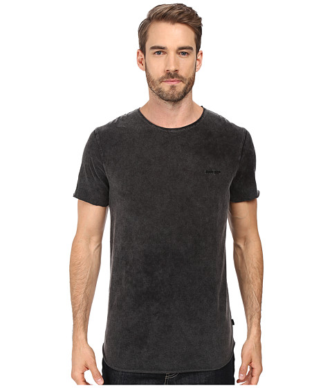 nANA jUDY The Classic T-Shirt - Vintage Black
