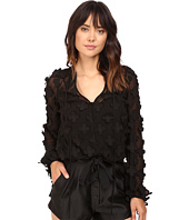 alice McCALL - In Bloom Blouse