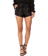 alice McCALL - Bowie Shorts