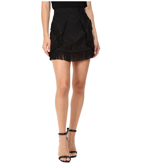 alice McCALL Eagles Dare Shorts