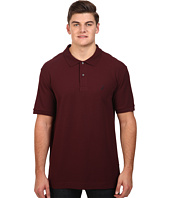 Nautica Big & Tall - Big & Tall Short Sleeve Knit Solid Top