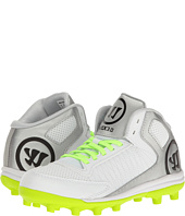 New Balance Kids - Vex 3.0 Lacrosse (Little Kid/Big Kid)