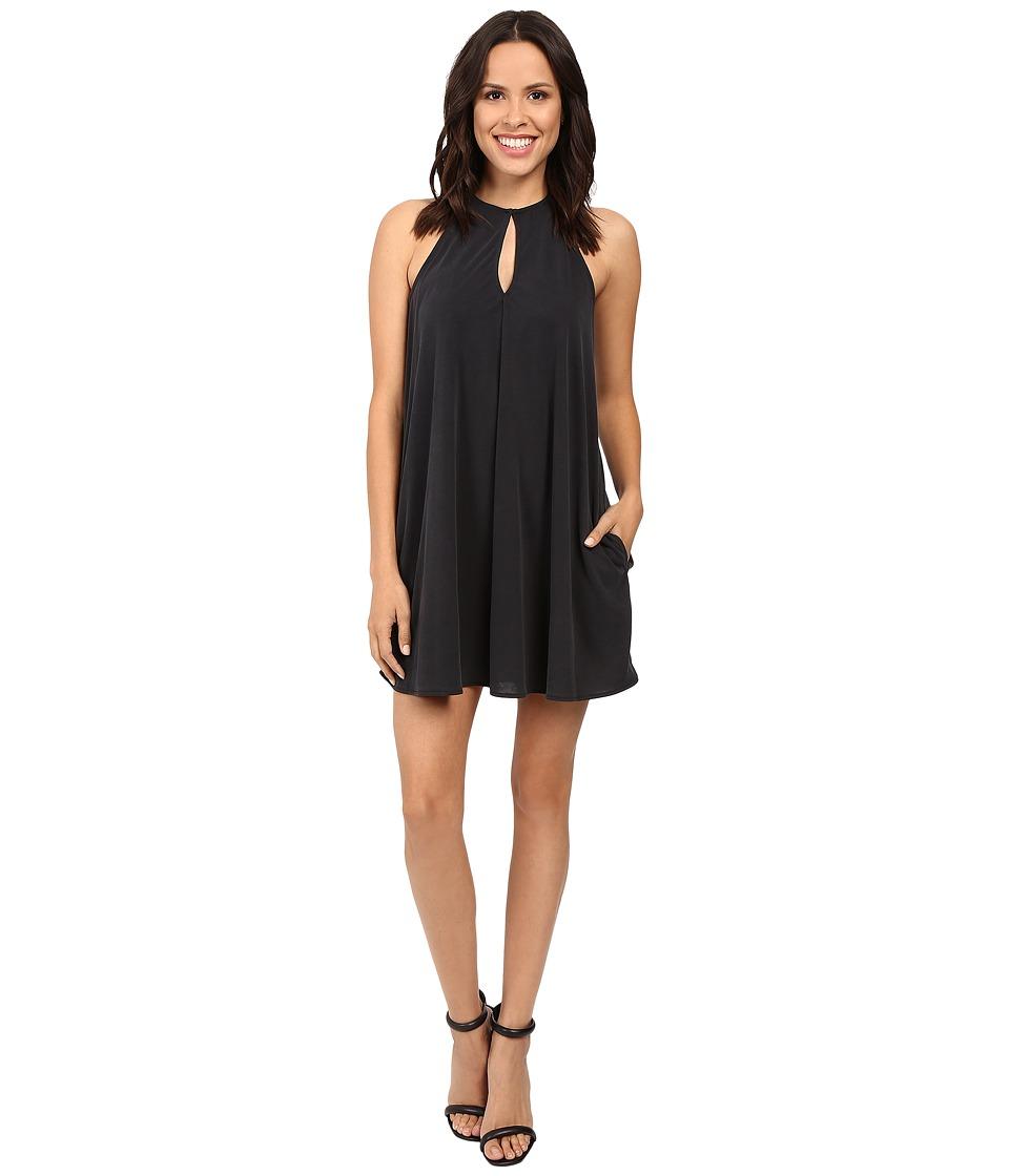 LAmade Vila Dress (Black) Women