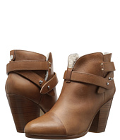 rag & bone - Harrow Boot