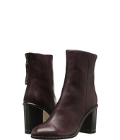 rag & bone - Aspen Boot