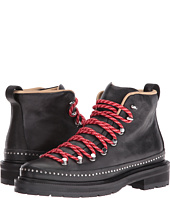 rag & bone - Compass Boot