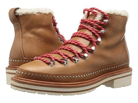 rag & bone Compass Boot - Tan