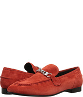 rag & bone - Cooper Loafer