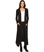 LAmade - Reed Duster Cardigan