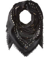 Marc Jacobs - New York Charms Shawl