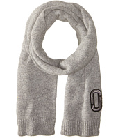 Marc Jacobs - Classic Cashmere Scarf