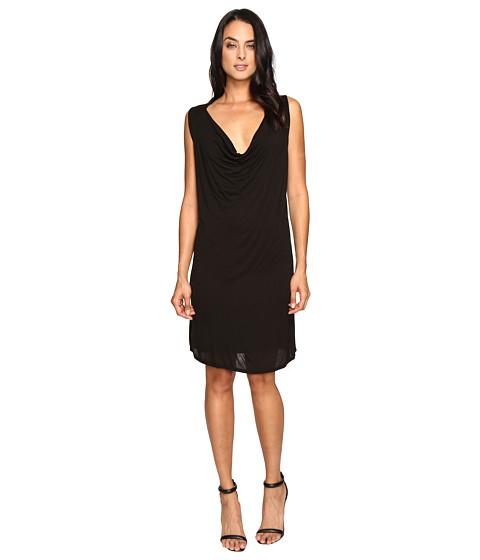 LAmade Liza Dress - Black
