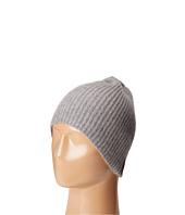 Marc Jacobs - Classic Cashmere Hat