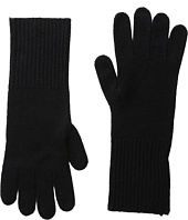 Marc Jacobs - Classic Cashmere Gloves