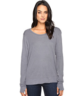 LAmade - Conway Thermal Top