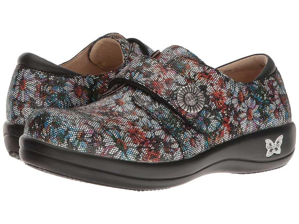 Alegria Joleen (Daisy) Women's Slip on Shoes