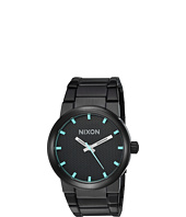 Nixon - The Cannon X The Dark Energy Collection