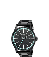 Nixon - The Sentry SS X The Dark Energy Collection