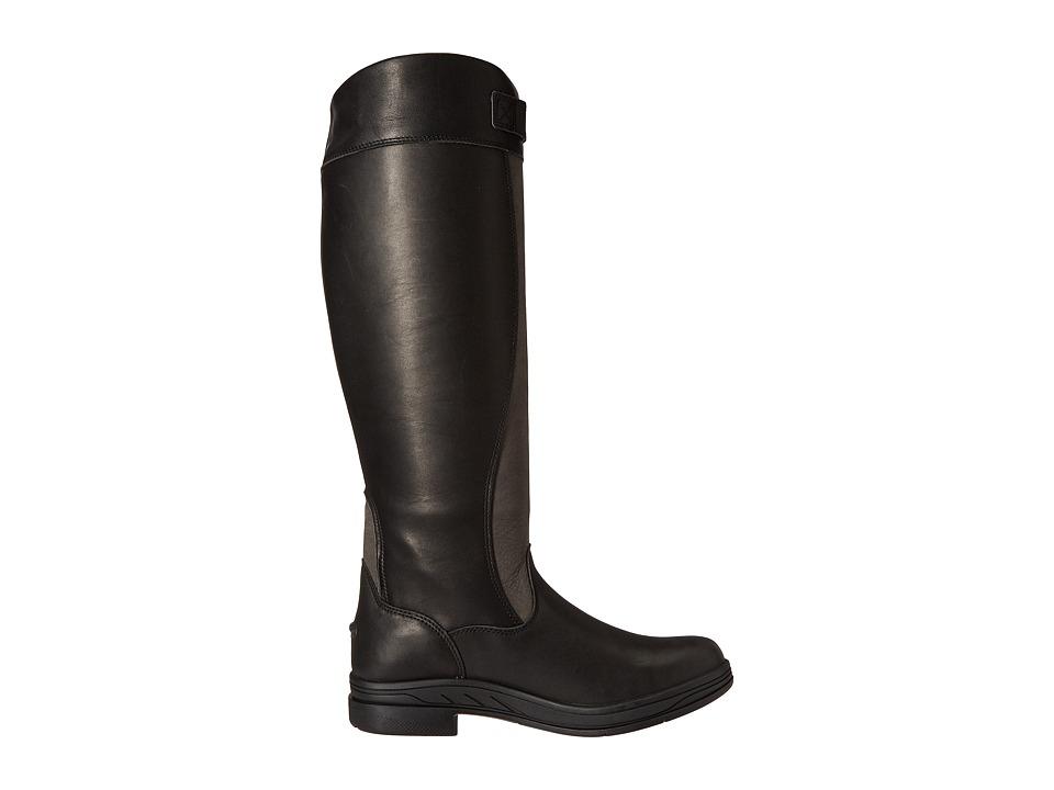 Ariat Grasmere Pro GTXWide Calf Cowboy Boots – Extended Calf Boots