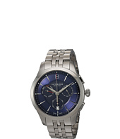 Victorinox - 241746 - Alliance Chronograph