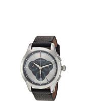 Victorinox - 241748 - Alliance Chronograph