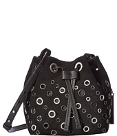 Vince Camuto - Chip Drawstring