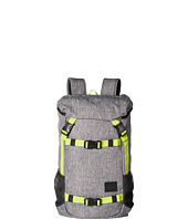Nixon - The Landlock SE Backpack