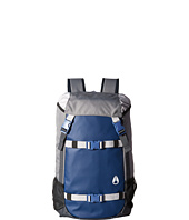 Nixon - The Landlock Backpack