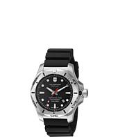 Victorinox - 241733.1 - I.N.O.X. Pro Diver