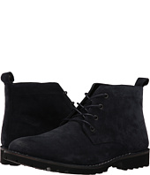 Kenneth Cole New York - Lug-xury