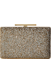 Vince Camuto - Luv Minaudiere