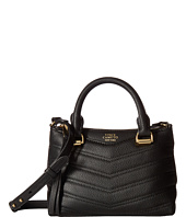 Vince Camuto - Daz Small Satchel