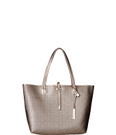 Vince Camuto - Leila Tote