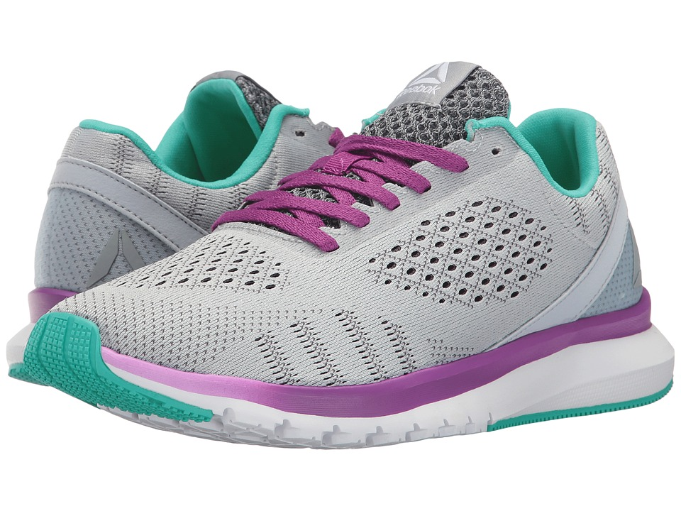 Reebok Kids Reebok Kids - Print Run Smooth Ultk