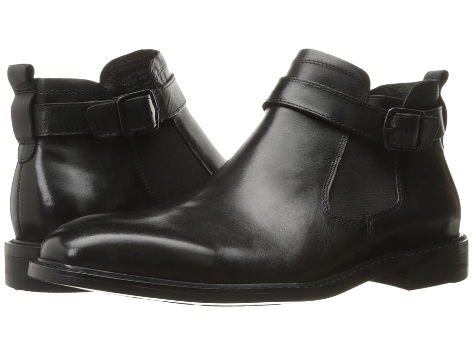 Kenneth Cole New York Sum-Times (Black) Men