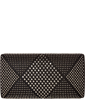 Vince Camuto - Solan Minaudiere