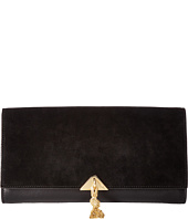 Vince Camuto - Monro Clutch
