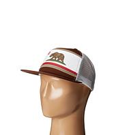 Marmot - Roots Trucker Hat