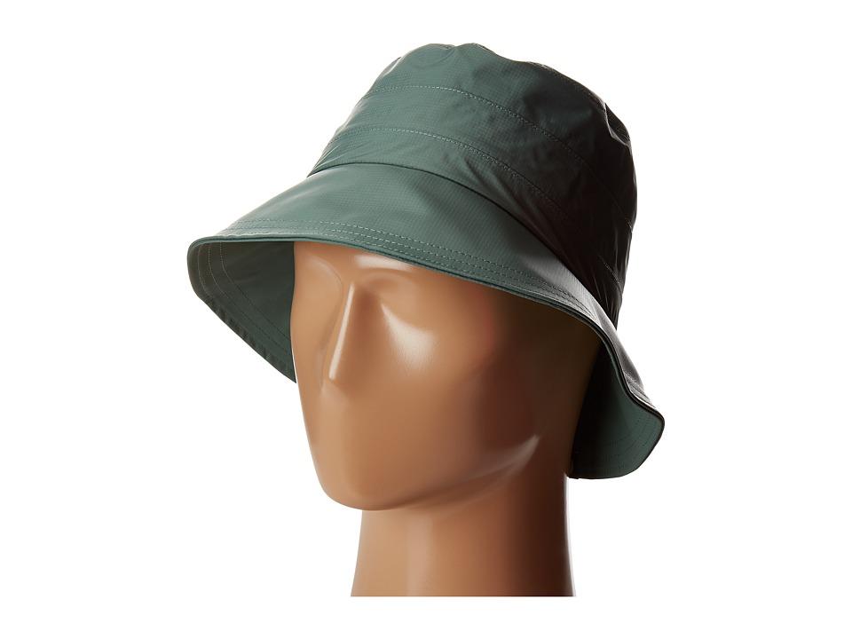 Marmot PreClip(r) Petal Hat (Urban Army) Bucket Caps