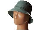 Marmot PreClip(r) Petal Hat