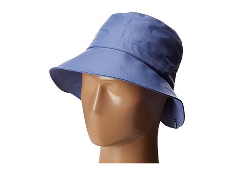 Marmot PreClip® Petal Hat - Dusty Denim