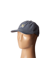 Nixon - The JB Strapback Hat