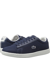Lacoste - Carnaby EVO 416 1
