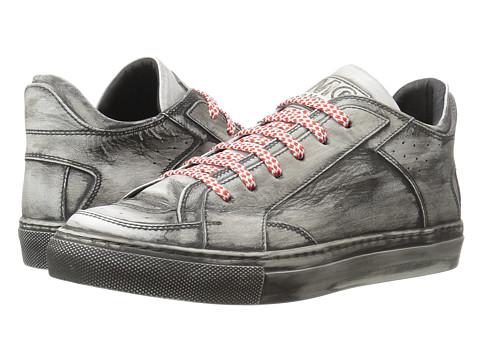 MM6 Maison Margiela Used Look Sneaker