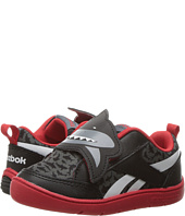 Reebok Kids - Ventureflex Critter Feet (Toddler)