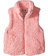 Urban Republic Kids - Woobie/Sherpa Vest (Little Kids)
