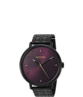 Nixon - The Arrow X The Nailed It Collection