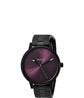 Nixon - The Kensington X The Nailed It Collection
