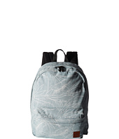 Vans - Deana III Backpack